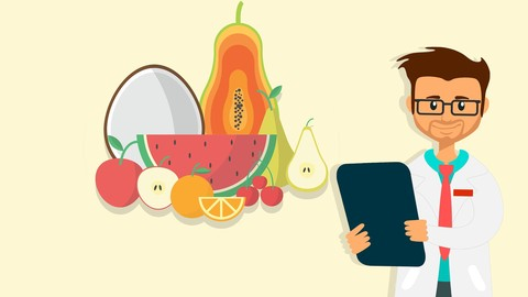 [Udemy Coupon] Become A Fat Burning Machine With Ketosis