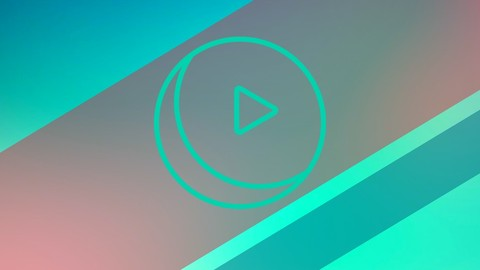 [Udemy Coupon] Video Production For Online Beginners And Online Marketers