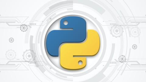 2473048 8255 2 Полный Python Developer в 2019 году: c нуля до мастера