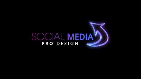 [Udemy Coupon] Social Media Pro Design