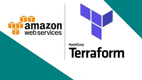[Udemy Coupon] Terraform with AWS (Aug 2019)