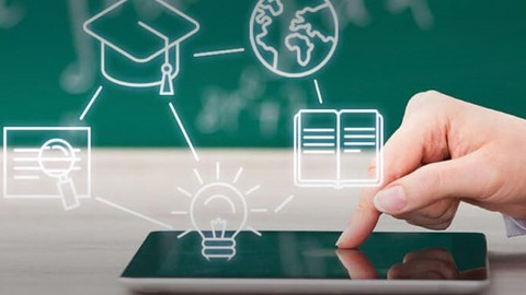 [Udemy Coupon] ECCouncil EC0-232 ec0-232 E-Commerce Architect Practice Exam