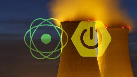 Netcurso-programacion-reactiva-con-spring-webflux-reactor