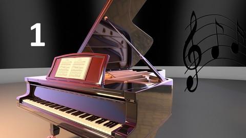 Netcurso-clasicos-del-piano-vol1