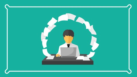 [Udemy Coupon] Change Management for individuals and teams