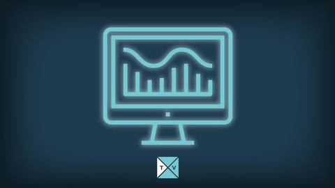 [Udemy Coupon] Excel Data Visualization for Business Analysts