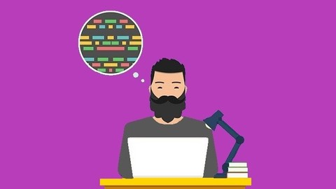 [Udemy Coupon] Learn C++ Programming From Scratch