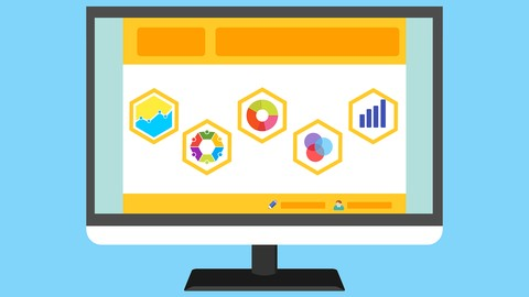 [Udemy Coupon] Create An Online Poll Maker From Scratch: PHP and MySQLI