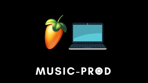 FL Studio 20.5 Upgrade Course - FL Studio 20.5 For Mac & PC