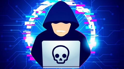 [Udemy Coupon] Complete Ethical Hacking Masterclass: Beginner to Advance