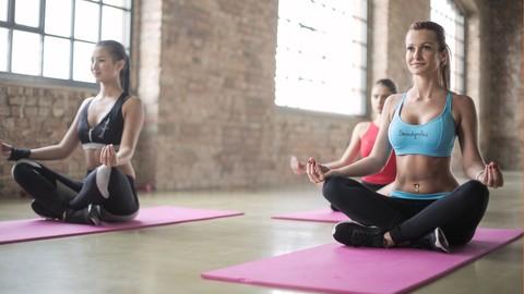 [Udemy Coupon] Morning Meditation | Best Guided Meditation Under 10 Minutes