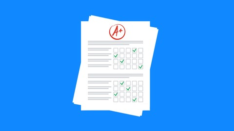 Be Prepared for the ACT Test - Improve Your Score with Prep