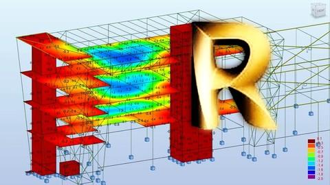 #BIM - Struktura Robotê ya AutoDesk