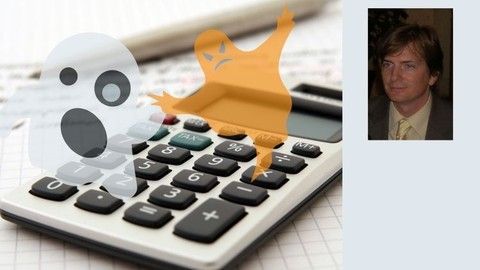 [Udemy Coupon] Financial Accounting Primer
