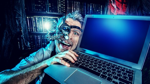 Netcurso-//netcurso.net/it/da-0-ad-hacker