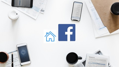 [Udemy Coupon] How to Generate Real Estate Buyer and Seller Leads