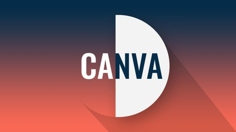 [100% Off Udemy Coupon] How to make Infographics : Full Tutorial of Canva (NO Cost)