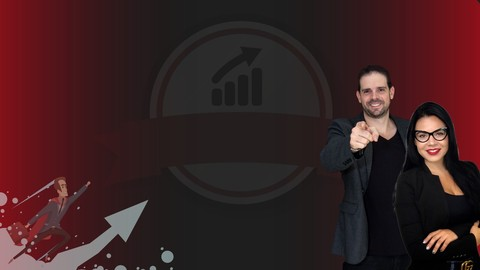 [Udemy Coupon] Las claves para aumentar tus ventas