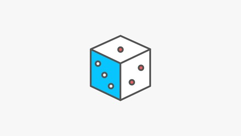 [Udemy Coupon] A Comprehensive Guide to Combinatorics