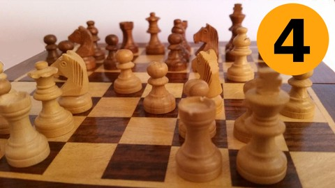 Netcurso-estrategia-fundamental-en-ajedrez-4