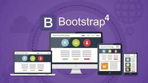 Netcurso-megacurso-bootstrap-4