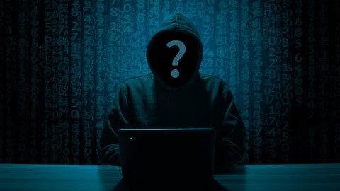 Training Course, Complete Ethical Hacking & Cyber Security Masterclass Course