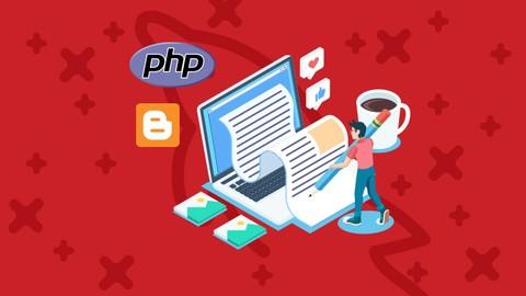 PHP 7 ile Kendi Bloğunuzu Oluşturun