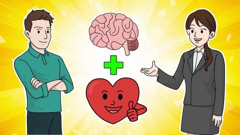 Netcurso-mejorar-inteligencia-emocional