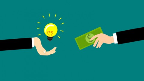 [Udemy Coupon] How to save family budget?