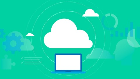 [Udemy Coupon] AWS Certified Solutions Architect Associate Practice Test 19