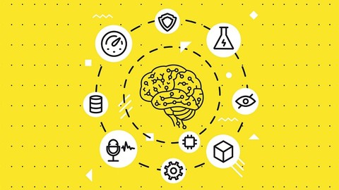 Machine Learning Masterclass A-Z: Beginner to Advance*