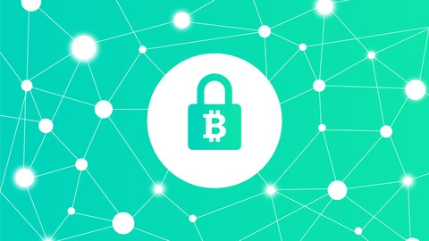 [Udemy Coupon] Curso de inversion y tecnologia Blockchain