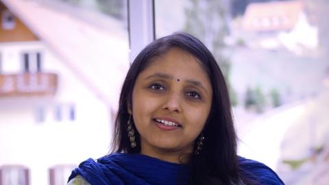 Ayurvedic Detox - Panchakarma in Ayurveda