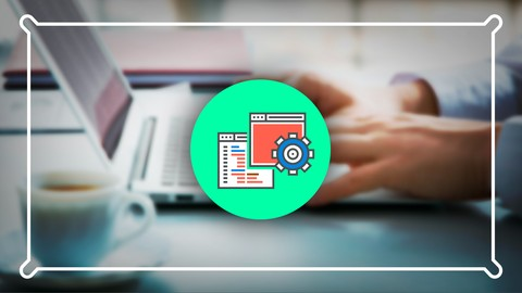 [Udemy Coupon] C# Web-Based Applications