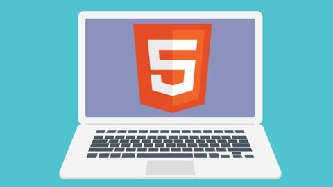 [Udemy Coupon] Learn HTML Basics