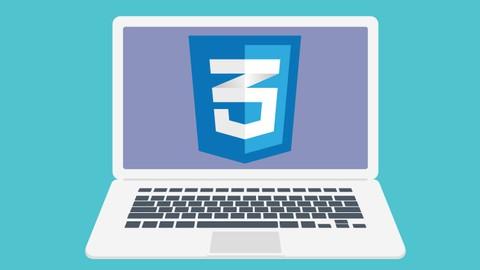 [Udemy Coupon] Learn CSS Basics