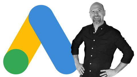 [Udemy Coupon] How to Audit Google Ads in Just 10 Minutes