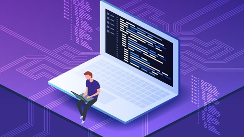 [Udemy Coupon] YAML Basics: Learning From Scratch