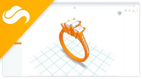 [Udemy Coupon] 2Shapes: From zero to hero