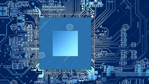 [Udemy Coupon] Learn PCB design Basic to Advance Level