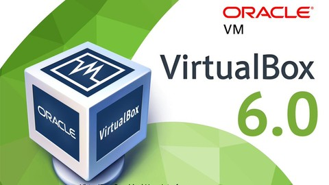 [100% Off Udemy Coupon] Master Virtualbox in one day from A to Z