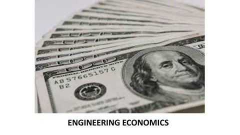 [Udemy Coupon] Engineering Economics