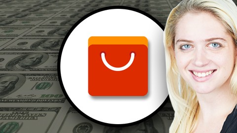 [Udemy Coupon] Aliexpress Dropshipping
