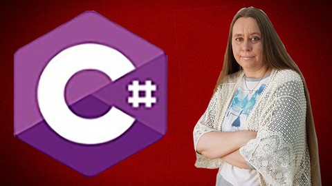 [Udemy Coupon] C# Advanced Programming OOP
