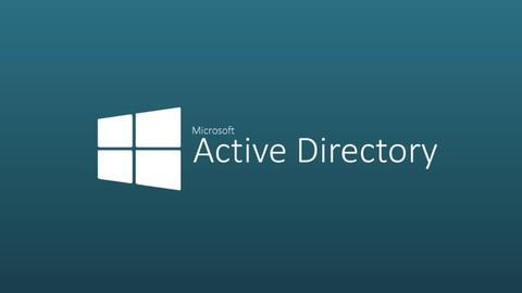 Netcurso-servicios-de-dominio-de-active-directory-de-cero-a-experto