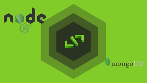 Netcurso-curso-nodejs-crea-tus-aplicaciones-restful