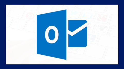 Netcurso-curso-de-outlook-gestiona-eficazmente-tu-correo-electronico