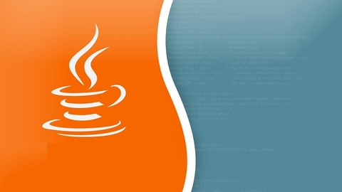 [Udemy Coupon] Java For Beginners: Learn With Examples and Projects