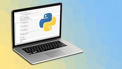 2513720 a9fc 10 Python для Начинающих. Программирование с нуля.
