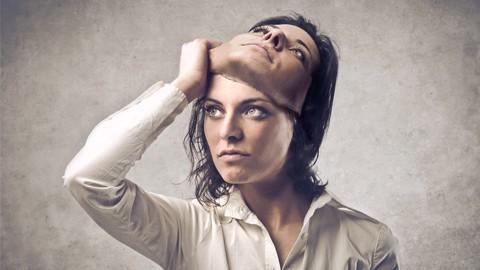 [Udemy Coupon] Understanding Yourself